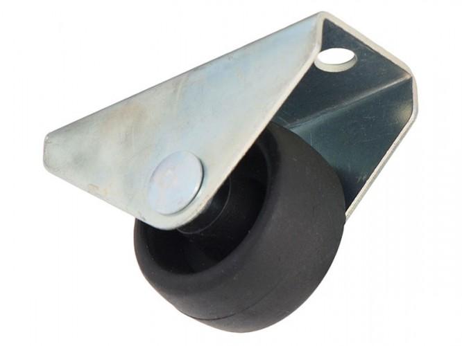 Колелце за мебели XHV - ф28 мм