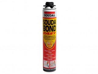 Soudal Soudabond Easy Polyurethane Adhesive