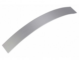 003 Aluminium Furniture Handle - 160 mm