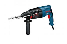 Professional Power tools