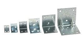 Метални планки