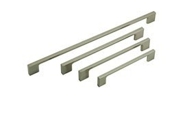 Modern Furniture Handles