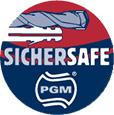PGM тествани свредла