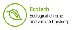 Технология Ecotech