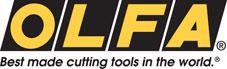 Макетни и ротационни ножчета OLFA