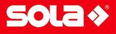 Измервателни инструменти SOLA