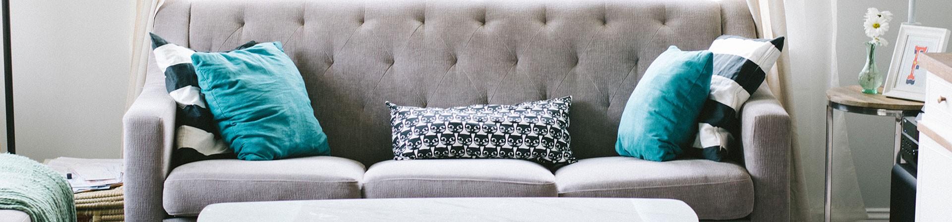 Обков за вашите мебели